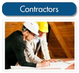 Insulation installers trades