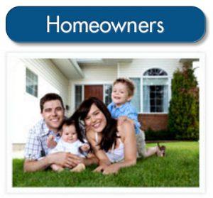Home insulation retrofit and addition insulation